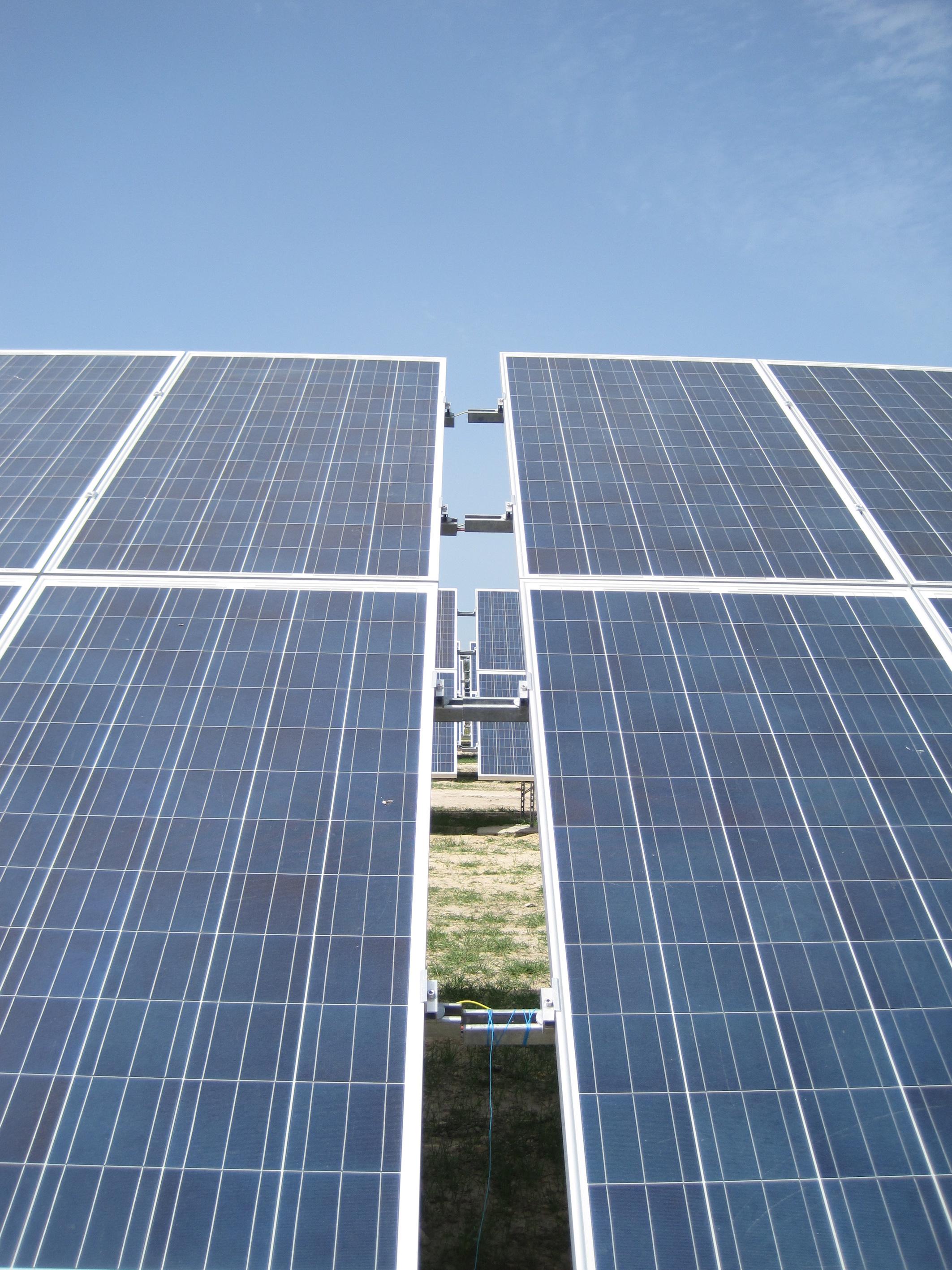 projecto-ikaros-hemera-torriba-paines-solares
