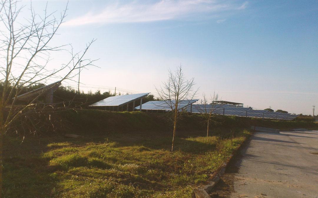 projecto-autoconsumo-ikaros-hemera-fotovoltaico-dai