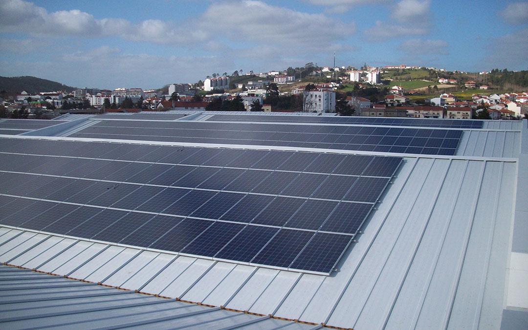 projecto-autoconsumo-ikaros-hemera-instalacao-fotovoltaico-cooperfrutas