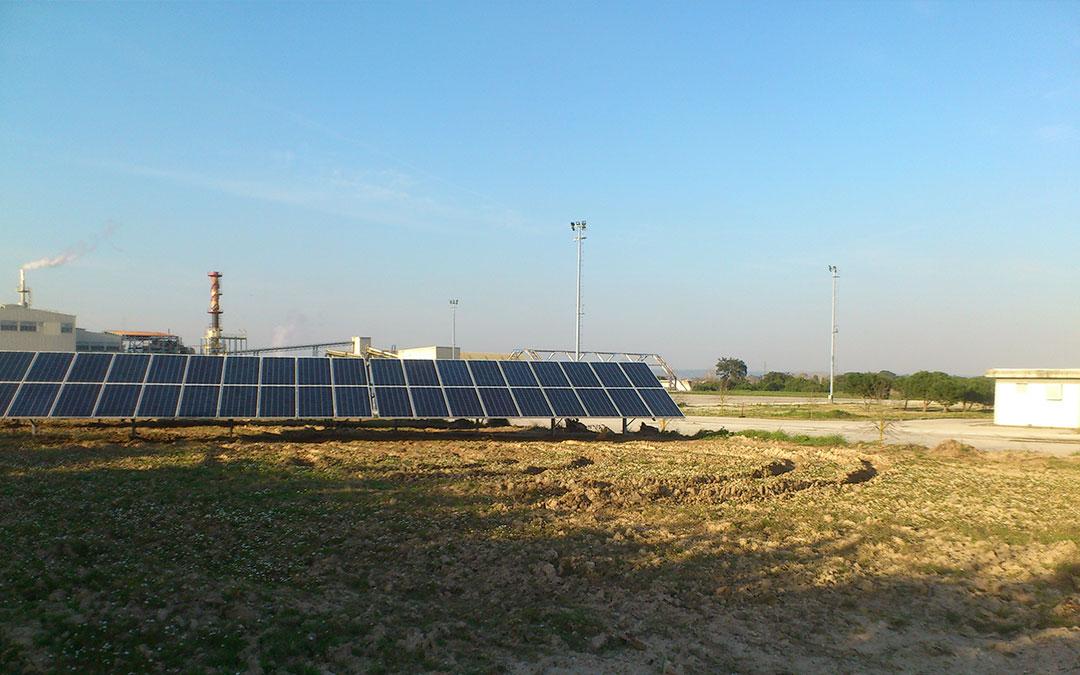 projecto-autoconsumo-ikaros-hemera-instalacao-fotovoltaicos-dai