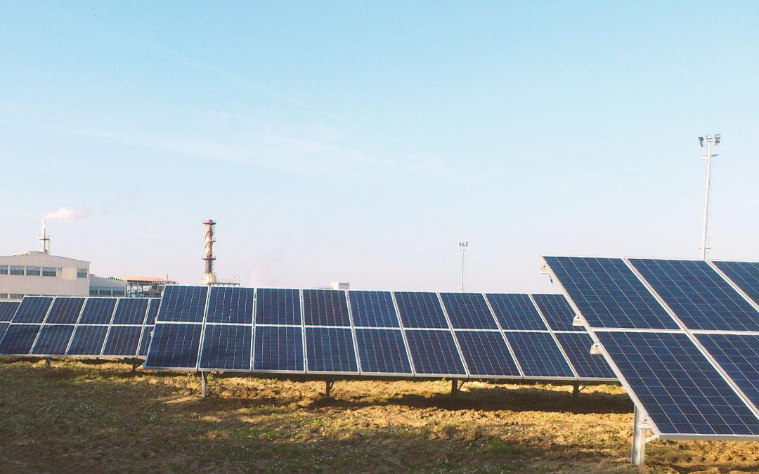 projecto-autoconsumo-ikaros-hemera-paineis-fotovoltaicos-dai