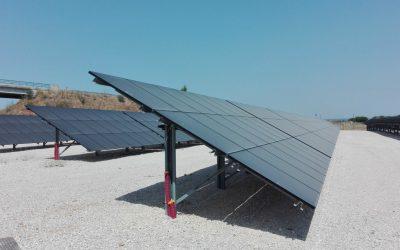 Agromais instala sistemas fotovoltaicos Ikaros-Hemera e produz 570,57 Mwh