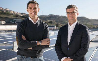 Ikea e Ikaros-Hemera à boleia do sol