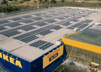 IKEA em Alfragide