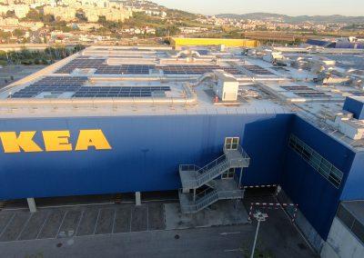 Ikea em Loures