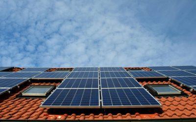 O autoconsumo na transição energética para uma economia de carbono zero