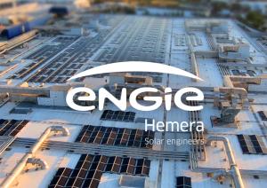 IKAROS HEMERA TRANSFORMA-SE EM ENGIE Hemera