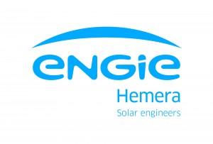 ENGIE reforçada em Portugal com aquisição da Ikaros Hemera